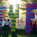 AEG Buys Out FYF Fest Founder, Moving Forward With Plans for 2018