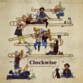 Alexander Lewis – Clockwise feat. Nick Row