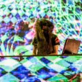 Bassnectar's Side Project EP Finally Receives a Release Date and Tracklist