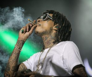 Bedroom Producer Lands Wiz Khalifa Feature for New Future Bass Smash