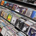 Best Buy To Stop Selling CDS Later This Year