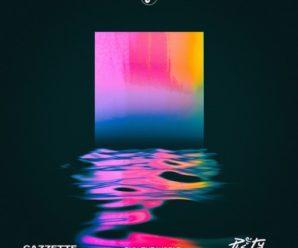 Cazzette – Run The World (PLS&TY Remix)