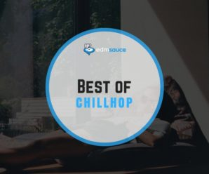 Chillhop Music: These Are The Best Chillhop Songs