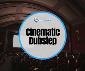 Cinematic Dubstep Music: Best Songs and Remixes