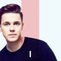 """Felix Jaehn Shows Us What it Means to be """"Cool"""""""
