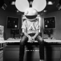 Deadmau5 Donates $25,000 To Charity On A Livestream