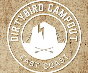 Dirtybird Campout East: A Festival To Remember [Fan Based Review]