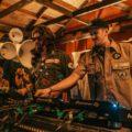 Dirtybird Campout East Coast Wins Debut Weekend Despite Near Shut-Down [Review]