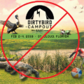 Dirtybird Campout Shuttered On Day 1 Over Noise Complaints