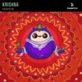 Dropgun – Kishna
