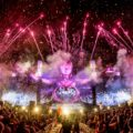 EDC Las Vegas 2018 Lineup Is Being Revealed In Real-Time