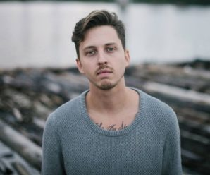 Ekali Says New EP Will Involve His Take On Pop Sound And Much More…