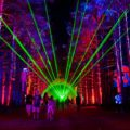 "Electric Forest Continues to Inspire with ""Green Ideas"""