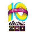 Electric Zoo Announces Official Dates, Logo, Presale & More For 10th Anniversary Of The Festival