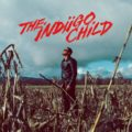Emerging EDM Sensation The Indiigo Child Drops 1st EP, 'Renegade Voyager'