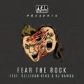 Fear The Sounds Presents: Fear the Rock ft. Sullivan King and KJ Sawka