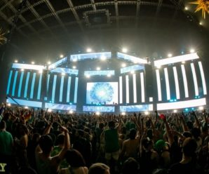 Flux Pavilion, Jauz, Rusko & More Take On EDM's Top St. Patrick's Day Festival