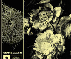 Gents & Jawns – The Meaning EP