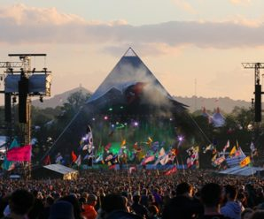 Glastonbury Festival Announces Huge Changes For The Year 2019
