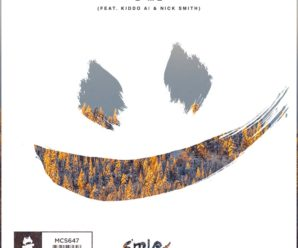 "Grammy-Nominated Duo SMLE Returns to Monstercat with ""2 Me"""