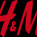 H&M Blatantly Rip Popular Producer's Song In New Ad, Claim It's Not His