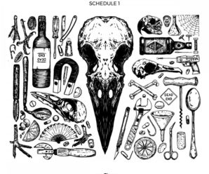 Heyz Delivers Wondrous Debut EP, Out Now via Mau5trap
