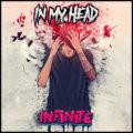 INF1N1TE – In My Head [Free Download]