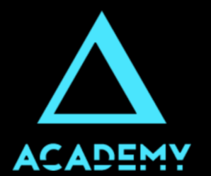 Insomniac Breathes New Life Into Hollywood with Academy