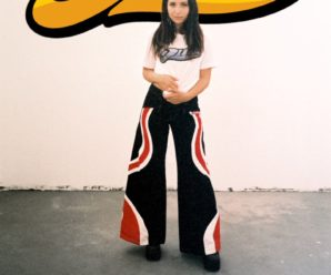 JNCO Jeans Are Going Out of Business and 90s Ravers Are Mourning