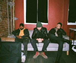 Keys N Krates Find A New Groove With Their Latest Album Release