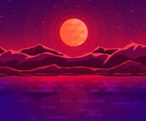 Kozoro – Twilight Coast