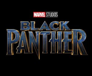 Marvel Studios Releases The Black Panther Soundtrack Featuring Kendrick Lamar