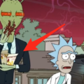 McDonald's Officially Releases Szechuan Sauce To The Public