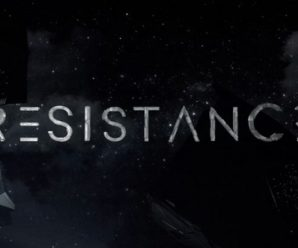 Mexico City Set to Host First Ever RESISTANCE Festival