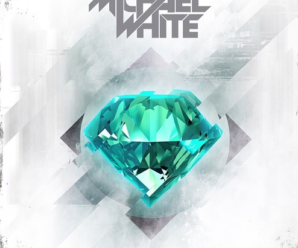 Michael White – Diamonds