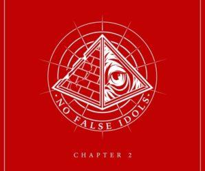 Neo Fresco Drops No False Idols: Chapter 2 EP