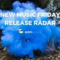New EDM Release Radar | WTF Is Coming Out Friday? | 2.16 Edition