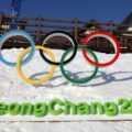 New Rules for Winter Olympics 2018 Open the Door for More EDM