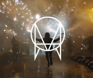 OWSLA Teases Possible Show In Collaboration With NYC Pop Up