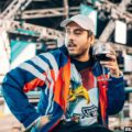 Ookay Set to Drop First Single of 2018