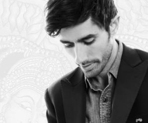 Our Thoughts and Prayers Are With KSHMR Upon Passing Of His Grandfather
