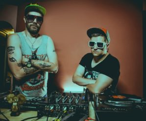 Q&A: On the Heels of Their 'Modern Innovation' EP, Tapolsky and VovKING Talk Technique and Technique Recordings
