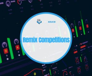 Remix Competitions: 5 Places To Submit Your Remixes