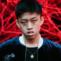 Rich Brian (Chigga) Is The First (Solo) Asian Ever To Top The Hip Hop Charts