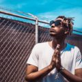 """SAYMYNAME Effectively Fuses G-House & Hard Trap On Latest Single, """"Bounce"""""""