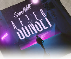Sam Feldt Releases 24 Track Remix Album 'After The Sunset'