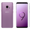 Samsung Galaxy S9 Announced With A New Upgraded Camera