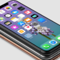 Samsung Slows Down OLED Panel Output As iPhone X Declines