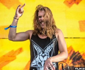 Seven Lions Releases Long Awaited ID As Debut Song On His New Label