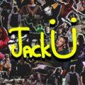 Skrillex & Diplo's Jack U Album Turns Three Today